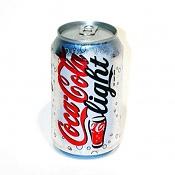 CocaCola Lata-coca-cola-light-0.33l-2.jpg