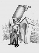 En Guardia-soldado-ingles.jpg