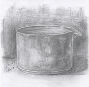 Dibujo artistico - El Pastelista-14-lechera.jpg