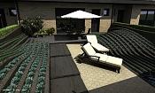 Diseño de jardines-low_donosti-copy_02.jpg