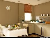 infografo Freelance-kitchen.jpg