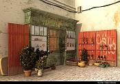infografo Freelance-exterior-floristeria.jpg
