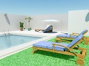 infografo Freelance-jardin2.jpg