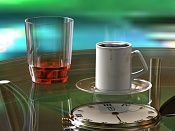 mesa vino-okyi4.jpg