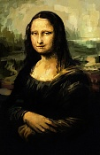Mona lisa por Klint-monalisa1ra6.jpg