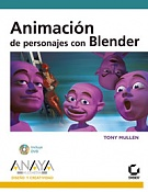 Libros de Blender-mu00244501.jpg