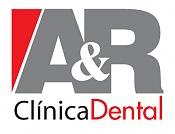WIP: Logotipo de clinica dental-logodental_por-jam.jpg
