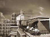 Nuevo render Hotel Plaza-atico_b_y_n.jpg