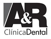 WIP: Logotipo de clinica dental-logodental-negro.jpg