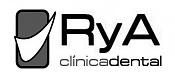 WIP: Logotipo de clinica dental-logo_11.jpg