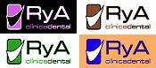 WIP: Logotipo de clinica dental-logo_12.jpg