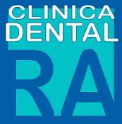 WIP: Logotipo de clinica dental-ra.jpg