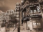 Nuevo render Hotel Plaza-hotel_plaza_4.jpg