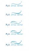 WIP: Logotipo de clinica dental-boc_00_01.jpg