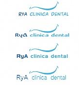 WIP: Logotipo de clinica dental-tipografias.jpg