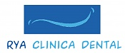 WIP: Logotipo de clinica dental-kk_01.jpg