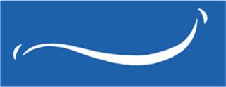 WIP: Logotipo de clinica dental-logo-pit_01.jpg