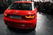 Hablemos de coches-audi_a1_concept_tokyo_009.jpg