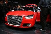 Hablemos de coches-audi_a1_concept_tokyo_023.jpg