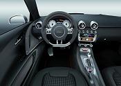 Hablemos de coches-9071018_009_mini16l.jpg