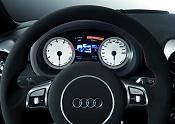 Hablemos de coches-9071018_009_mini14l.jpg