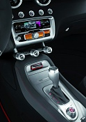 Hablemos de coches-9071018_009_mini17l.jpg