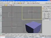 ayuda-pantalla-3d.jpg