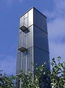 Edificio De Cristal-edificio.jpg