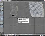 Problemas En Lightwave Con Symmetry y Bandsaw-celular1_v003.jpg