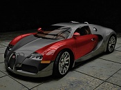 Mi primer post, Bugatti Veyron-bugattiescenarioae4.jpg
