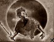 Porfolio Vasilis-Kun-thundercats.jpg