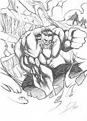 PortFolio Climb-hulk-machaca.jpg