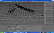 Problema al importar en formato  3DS en Blender-3dpoderblender.jpg
