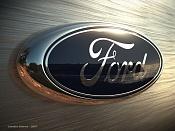 Ford Logo-ford_logo_12_2b2.jpg