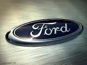 Ford Logo-ford_logo_12_2z.jpg