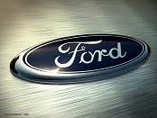 Ford logotipo-ford_logo_12_2z.jpg