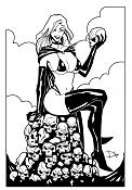 PortFolio Climb-lady-death.jpg