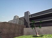 Living mas edificio-10.jpg