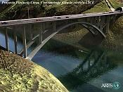 busco colaboracion para realizar proyectos de infografia-14-viaducto-1-.jpg