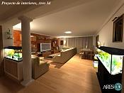 busco colaboracion para realizar proyectos de infografia-08-foto-entrada-al-salom-noche-halogenos.jpg