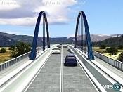 busco colaboracion para realizar proyectos de infografia-11-puente-irlanda-1-.jpg
