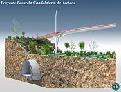 busco colaboracion para realizar proyectos de infografia-02-pasarela-1-.jpg
