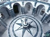 busco colaboracion para realizar proyectos de infografia-13-foto-5-interior-templo-alta-iluminacion.jpg