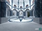 busco colaboracion para realizar proyectos de infografia-09-foto-1-interior-templo-alta-iluminacion.jpg