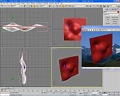 Extraer miles de shape de un modelo para imprimir-dibujo1.jpg