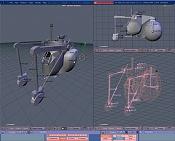 2ª actividad Videojuegos: Vehiculo Terrestre Lowpoly-coche-de-klopes.jpg