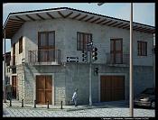 Casa En Desarrollo, Casa Tipo Colonial-02.jpg