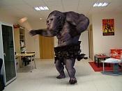 Troll de las cavernas-pelea-integracion.jpg