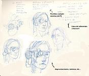 Reto - Bu vs Ballo  -- Steampunk-wip-visores.jpg