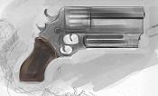 Reto - Bu vs Ballo  -- Steampunk-pistoleca-01.jpg